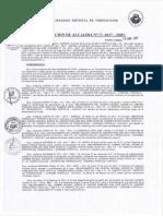 Resol_Alcaldia_170_2017.pdf