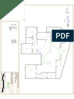 C Users Alvar Desktop Dibujo1-Model-1