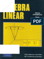Algebra Linear Steinbruch (3)