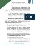 PCP.docx