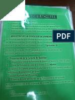 Scan 26_1_18 15_49.pdf