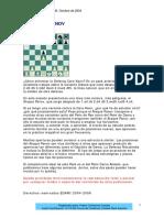 15 El Ataque Panov.pdf