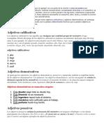 adjetivos y tipos de adjetivos.docx