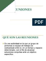 lasreuniones-100509163847-phpapp02