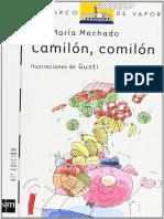 Camilon camilon.pdf