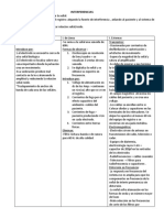 INTERFERENCIAS.docx