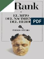 kupdf.com_otto-rank-el-mito-del-nacimiento-del-heroe.pdf