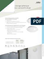 PD-352-02736-92