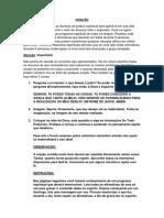 ORAÇÃO ESPIRITA COMEÇO.docx