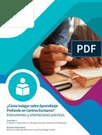 Pl1 Pozo Simonetti Aprendizajeprofundo 22-06