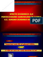 Model de Prezentare a Lucrarii de Licenta - 2016 (1)