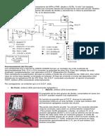 Probrador de Transistores