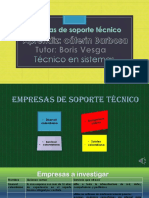 empresas de soporte tecnico.pptx