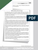 6ºL-CO-5.pdf