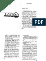 Bicicleta de montaña Manual práctico (2ª parte).doc