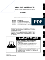 Manual operador Grove RT530 en Español.pdf
