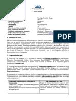 Programa PSG (Sección 2).pdf