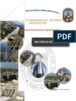 Mecanica de Fluidos II Libro 2018 0