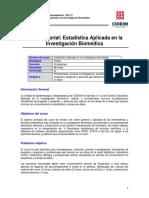 bioestadisticaCIDEIM2017-2.pdf
