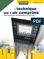 P-2010-FRD-tcm80-6752