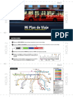 mpdv_05-marzo-2015.pdf