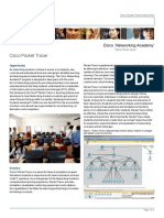 Cisco_PacketTracer_DS.pdf