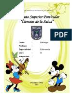 ACUMULACIONES CELULARES.docx
