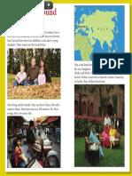 Families Around The World.pdf