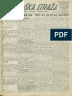 Gorika_URN_NBN_SI_DOC-XDHDSZCC.pdf