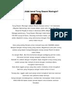 Tung Deseem Waringin.pdf
