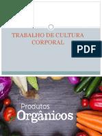 TRABALHO DE CULTURA CORPORAL.pptx