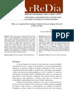 3337-13097-1-PB (1).pdf