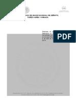 Ley Orgánica Del Banco Nacional Del Ejército, Fuerza Aérea y Armada