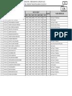 sma-ipa.pdf