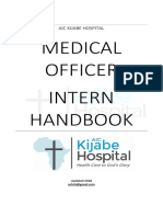 Mo Intern Handbook_final (1)