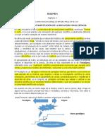 2.1. CONSTITUCIÓN DE LA BIOLOGÍA COMO CIENCIA.docx