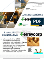 Análisis Económico de Ferreycorp2.pptx