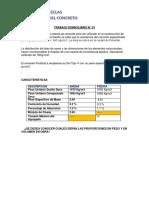 Diseño-De-mezclas - Metodo Aci 211 Ejemplo