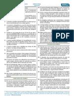 2017-10-04 Penal Geral - Exercícios - Rafael Medeiros