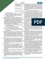 2017-10-10 Leis Especiais - Exercícios - Rafael Medeiros
