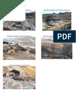 Centro Mineros Del Peru