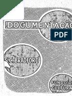 Bradford, s.c. Documentação