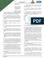 01._Edital_aberto_-_informática_22-09