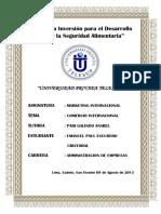 162250149-MONOGRAFIA-COMERCIO-INTERNACIONAL.pdf