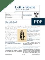 181388612-lalettresoufie38-pdf.pdf
