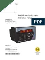 pqm2man-ae.pdf