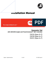 3. Manual de Instalacion Dqcc