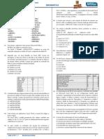 10 Aula de Exercicios - Suite de Escritório Browser Cliente de E-mail Compactadores (1)