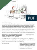 Aceptar las cosas como son | El País Semanal | EL PAÍS.pdf
