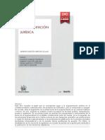 ARGUMENTACION_JURIDICA_M._Gascon_A._Garc.pdf